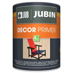 JUB JUBIN DECOR 0,65L PRIMER