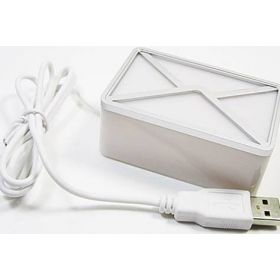 WEB MAIL USB