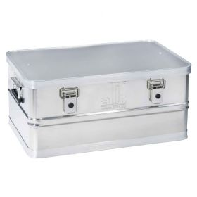 ALLIT ALUMINIUM BOX S47