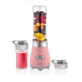 SINBO SHB-3150 BLENDER SMOOTHIE