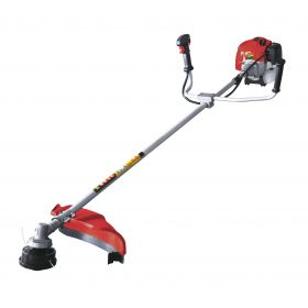 BENZINSKI TRIMER GB 145 MS 1250337