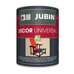 JUB JUBIN DECOR 0,65 1001