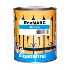 ECOMARC FINISH 610 0KER 0,75L