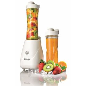 GORENJE  BLENDER ZA SMOOTHIE BSM 600