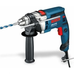 BOSCH BUŠILICA GSB 16 RE 750W/13MM PROFESSIONAL
