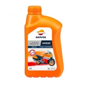 REPSOL MOTO HMEOC 4T 10W30 CP-1