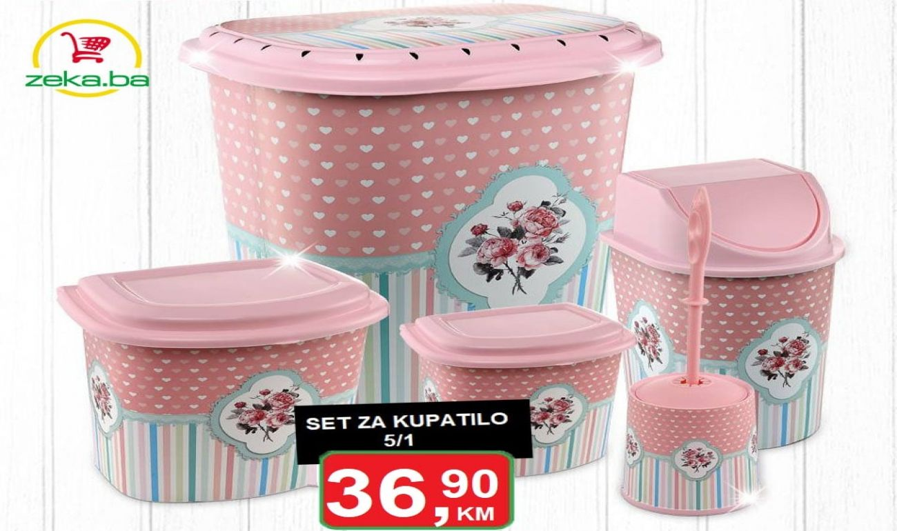 https://zeka.ba/tuffex-tp2241-set-za-kupatilo-51-70375.html